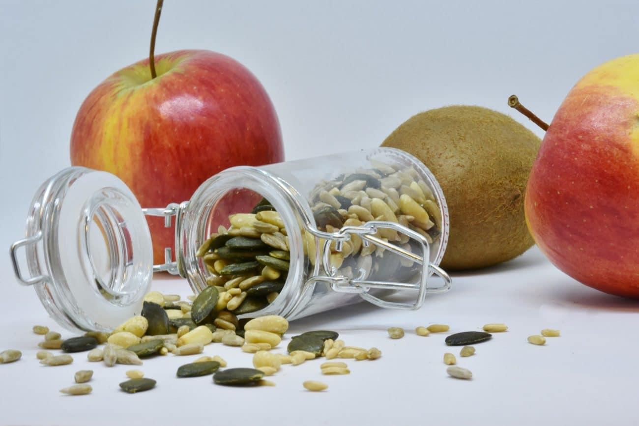 10 miti sulla nutrizione che non sono assolutamente veri cenaunavoltablog