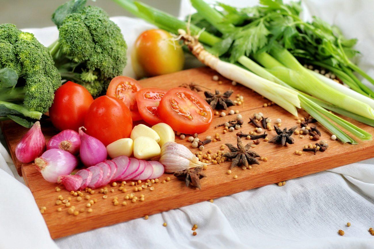 dieta perricone cenaunavoltablog