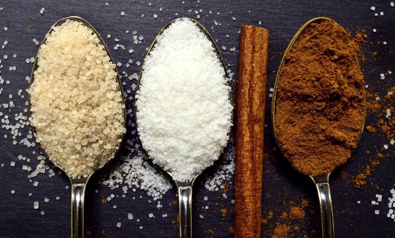 sostituire lo zucchero cenaunavoltablog