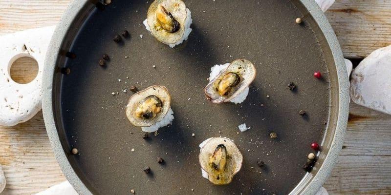 ristoranti per la dieta puro ristorante polignano a mare