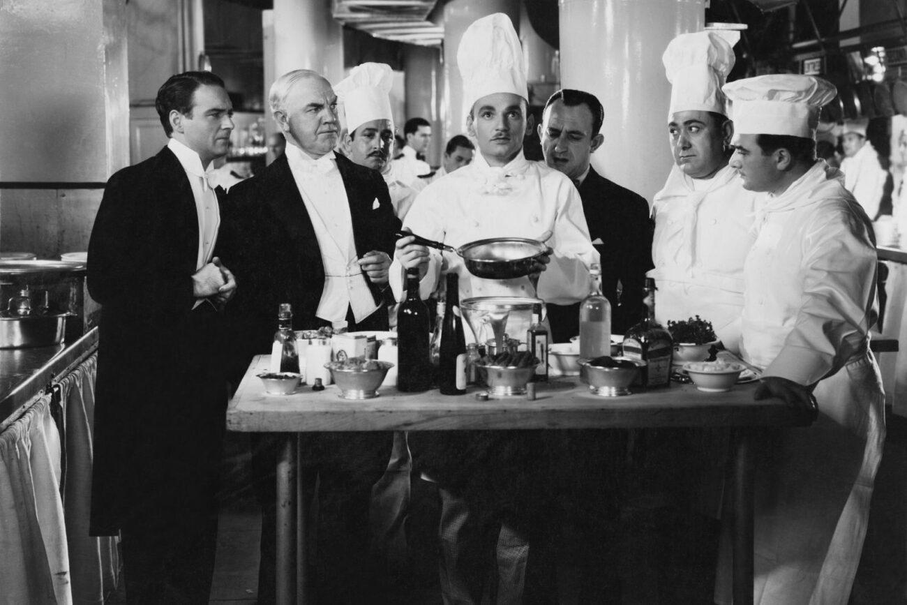 lavoratori introvabili nei ristoranti c'ena una volta